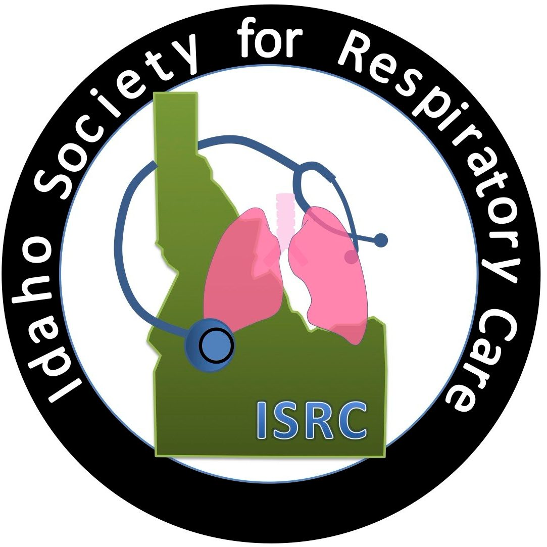 Idaho Society for Respiratory Care