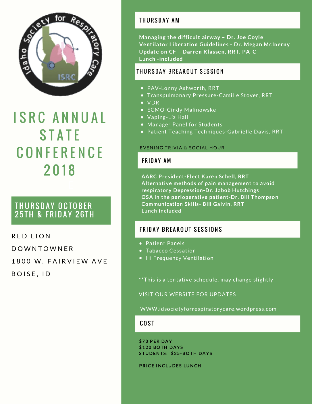 ISRC Annual State Conference 2018 (2).png